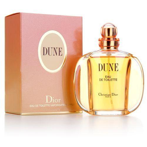 Christian Dior Dune Woman 100ml EdT