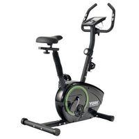 York Fitness C110 Active
