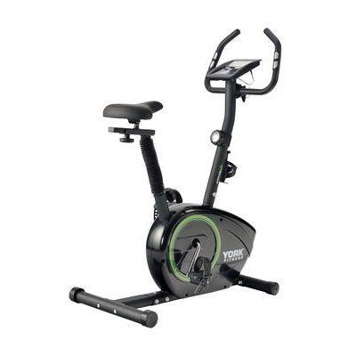 Rowery treningowe York Fitness OleOle!