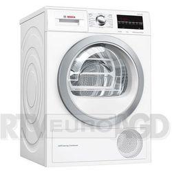 Pozostałe pranie i suszenie  Bosch RTV EURO AGD