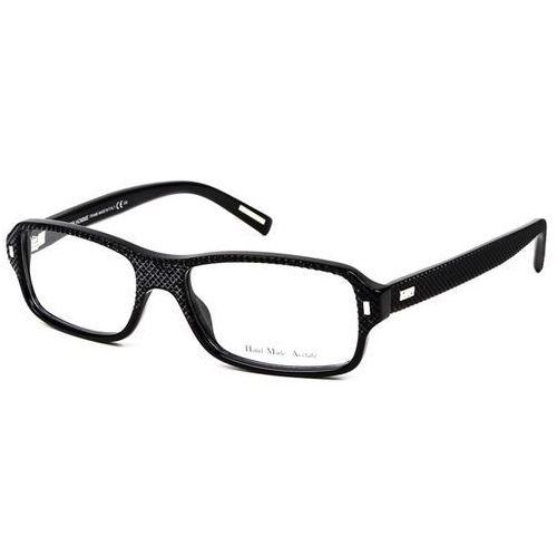 Okulary korekcyjne black tie 171 807 Dior
