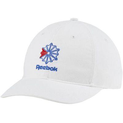 Nakrycia głowy i czapki Reebok Sportroom.pl