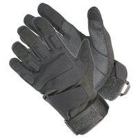 Rękawice BlackHawk SOLAG Full-Finger Gloves (8063BK)