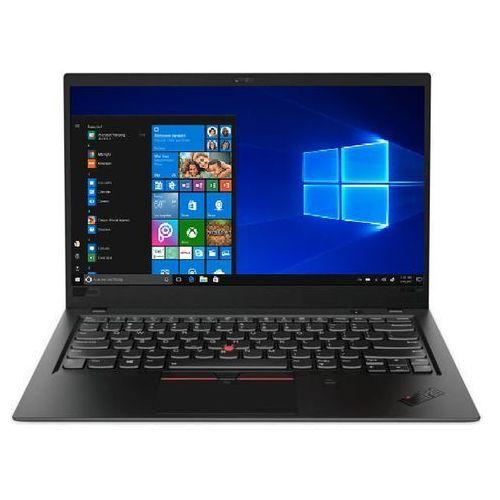 Lenovo ThinkPad 20KH006MPB