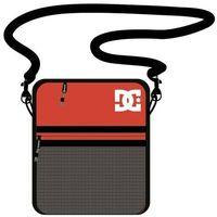 torba na ramię DC - Star Sport 211 Nnf0 (NNF0) rozmiar: OS