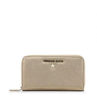 Portfele i portmonetki Versace Jeans Gerris.pl