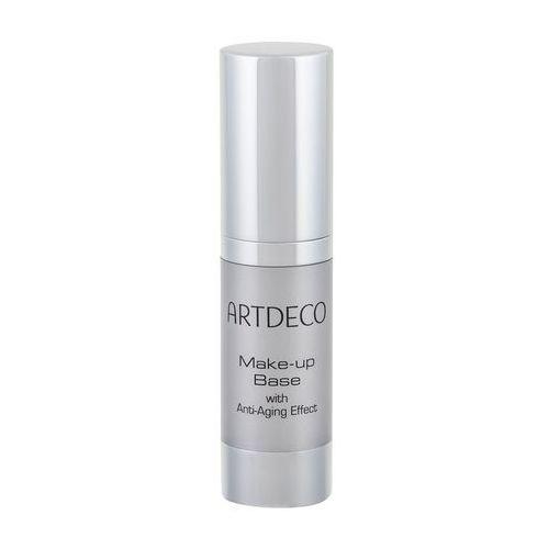 Artdeco Make-up Base baza pod podkład 15 ml - Sprawdź już teraz