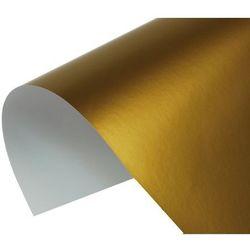 Papier i tkaniny do decoupage   Shan