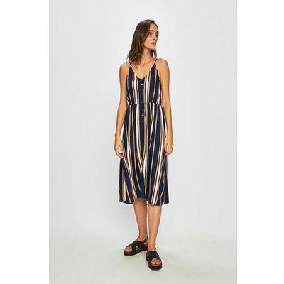 Suknie i sukienki Roxy ANSWEAR.com