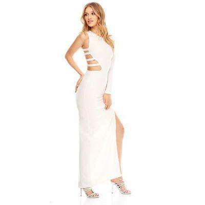 Suknie i sukienki  SUGARFREE