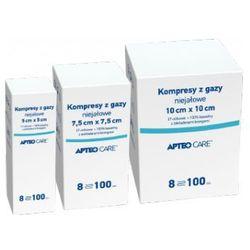 Gaziki  Synoptis Pharma i-Apteka.pl