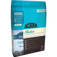 Acana pacifica dog 6kg