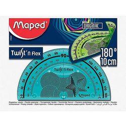Przybory geometryczne  Maped WoJAN