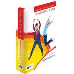 Programy edukacyjne  El-System Sklep.audiowizualne.pl