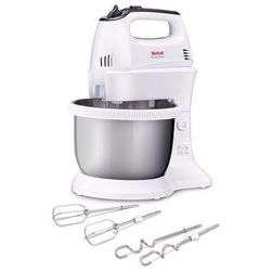 Miksery  Tefal Mall.pl