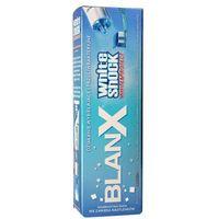 Blanx - coswell Blanx white shock pasta wybielająca + led aktywujący 50ml