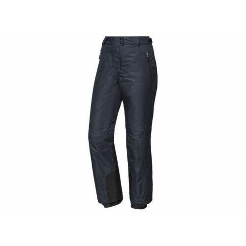spodnie zimowe funkcyjne damskie, 1 para marki Crivit pro®