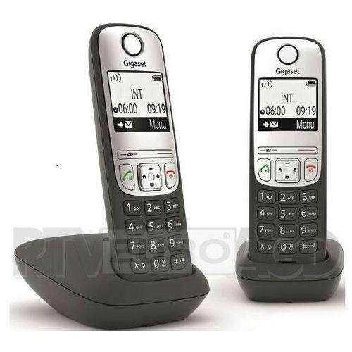 Telefon Siemens Gigaset A690 Duo, GIGASET A690 DUO