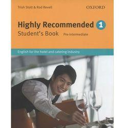 Pedagogika  Oxford University Press