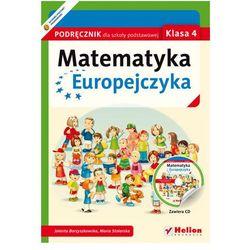 Matematyka  Cedrus Publishing House InBook.pl
