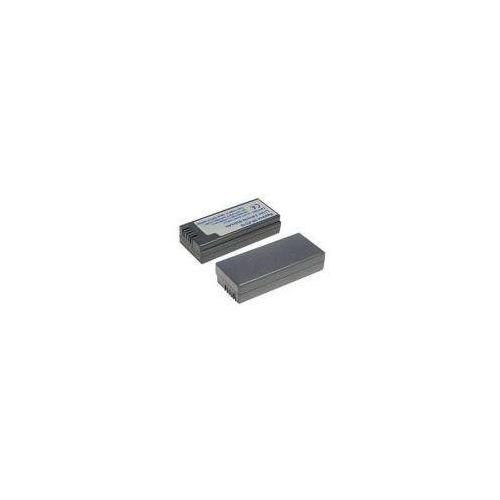 Bateria sony np-fc10 700mah 2.5wh li-ion 3.6v marki Zamiennik