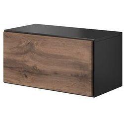 Szafki  High Glossy Furniture Meble Pumo
