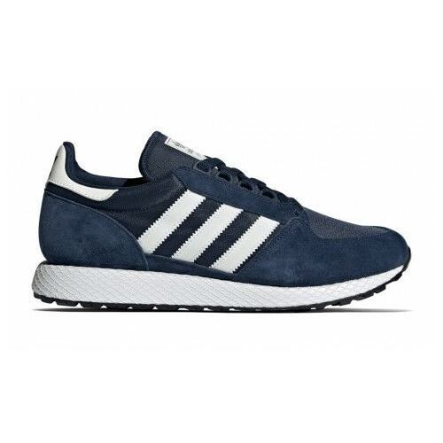 Adidas Buty forest grove