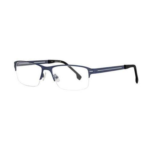 Cerruti Okulary korekcyjne ce6023 c05