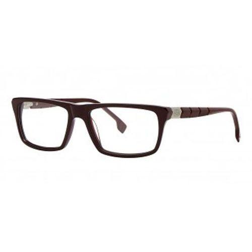 Okulary Korekcyjne Cerruti CE6060 C23