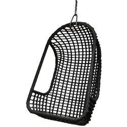 Krzesła ogrodowe  HK Living 9design.pl