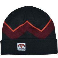 czapka zimowa HABITAT - Rover Raven (SEDA) rozmiar: OS