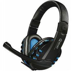 QSHPS004 do PS4 Zestaw słuchawkowy QSMART