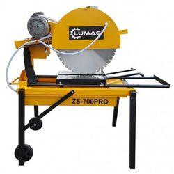 Pozostałe narzędzia  LUMAG Germany Lumag Maszyny