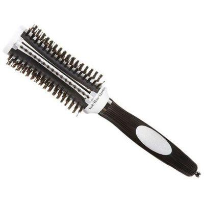 Szczotki do włosów Olivia Garden