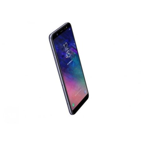 Samsung Galaxy A6+ Daul SIM