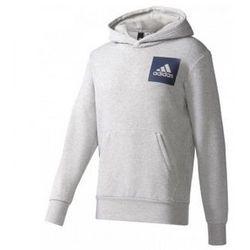 Bluzy męskie adidas TrygonSport.pl