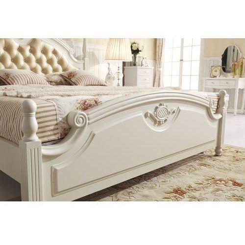łóżko 180x200 Księżniczka 872 Bemondi