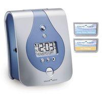 Sleep Sound Therapy System S-650-02 Generator dźwięków - szumy uszne, bezsenność