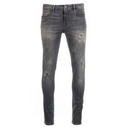 Spodnie męskie  Pepe Jeans Mall.pl