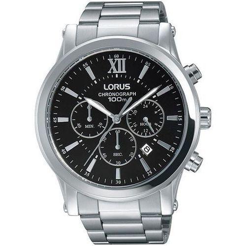Lorus RT341FX9