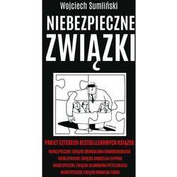 Książki militarne  Sumliński Wojciech