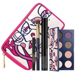 Palety i zestawy do makijażu ESTÉE LAUDER Sephora