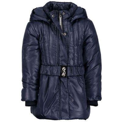 Płaszcze dla dzieci Blue Seven Mall.pl