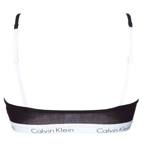 Calvin Klein Underwear Biustonosz 'BRALETTE' czarny, kolor czarny
