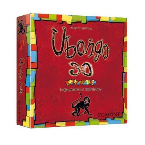 Gra Ubongo 3D, 5_671874
