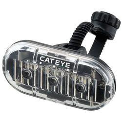5342315 Lampka przednia Cateye TL-LD135-F OMNI 3