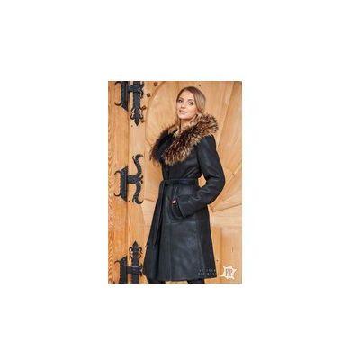 Pozostała odzież damska F.P. Leather F.P. Leather Oficjalny Sklep Internetowy