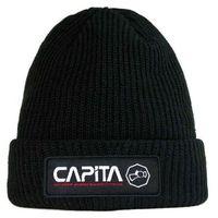 czapka zimowa CAPITA - Station 1 Beanie (MULTI)