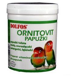 Pokarmy dla ptaków  Dolfos Fionka.pl