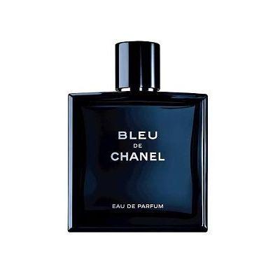 Testery zapachów dla mężczyzn Chanel OnlinePerfumy.pl